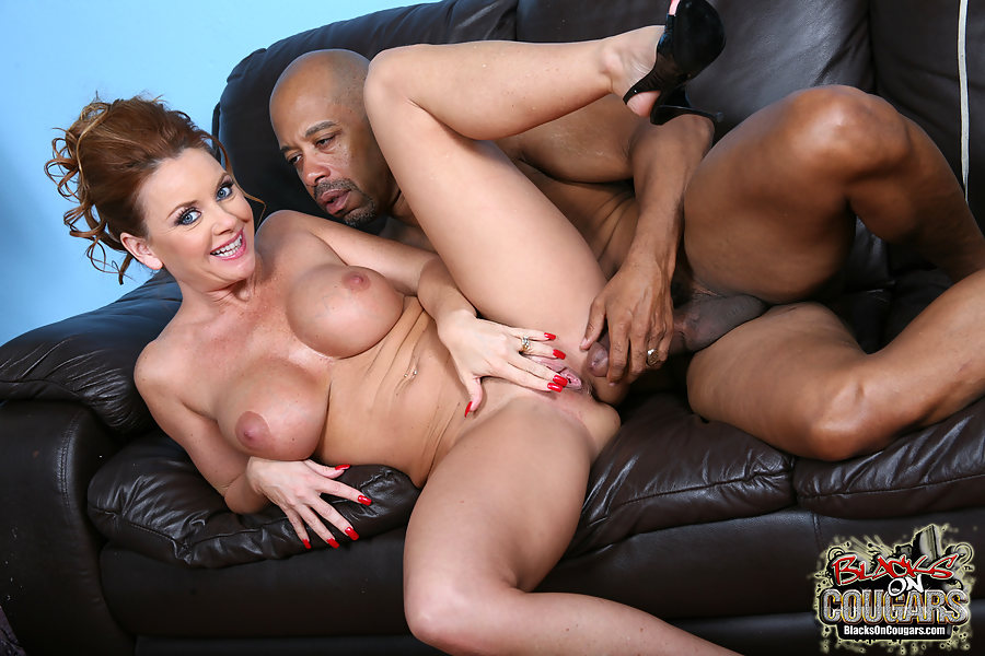 secretary interracial Search - XVIDEOSCOM
